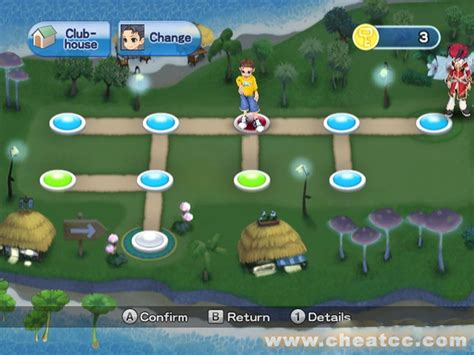 super swing golf season 2 super swing golf season 2 review for the nintendo wii