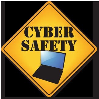 edmodo ousd cybersafety lessons tes teach