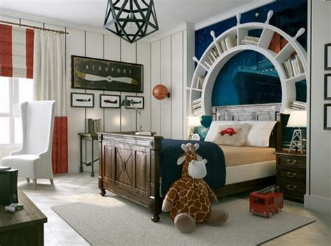 cool kids bedroom theme ideas 30 cute and cool kids bedroom theme ideas home design and interior