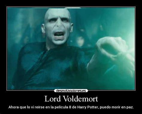 Voldemort Meme - lord voldemort meme
