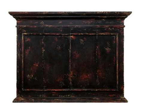 bermuda run end of bed trunk tv lift tv cabinet find it at shopwiki