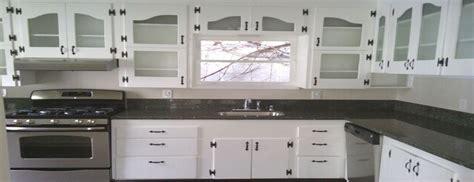 cabinet refacing san fernando valley home lookinghandyman com