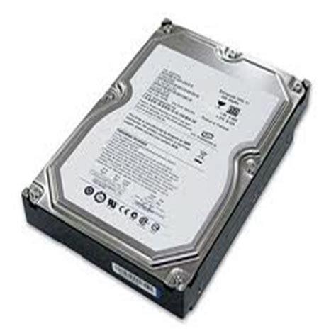 Hardisk Cctv 1 Tb Hdd 1 1 tb hdd samsung cctv sistemleri trkiye