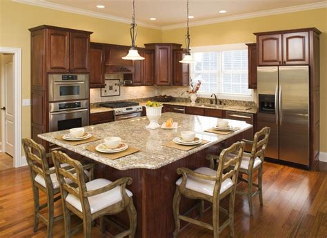 used kitchen cabinets st louis kitchen cabinets st louis 28 images 100 discount