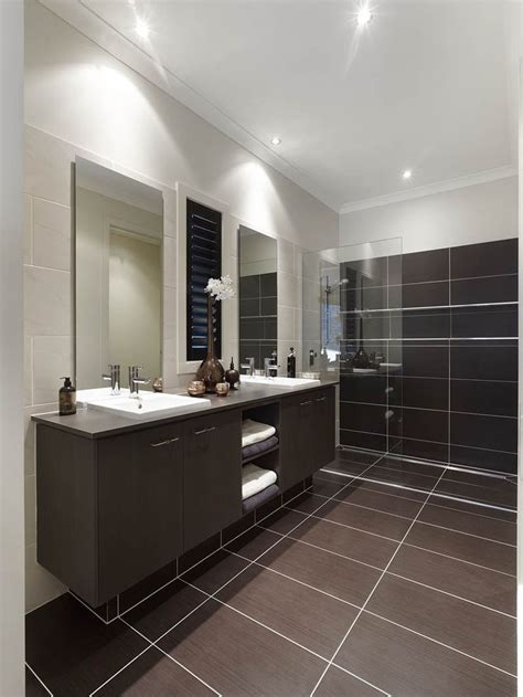 ensuite bathroom ideas design 40 best images about colour brown on pinterest