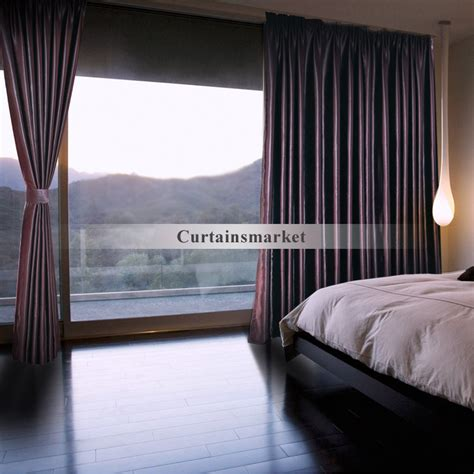 professional curtains blackout excellent quality professional bedroom curtains