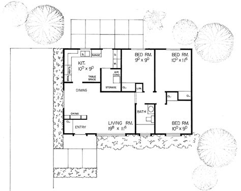 24 x 36 house plan building costs again