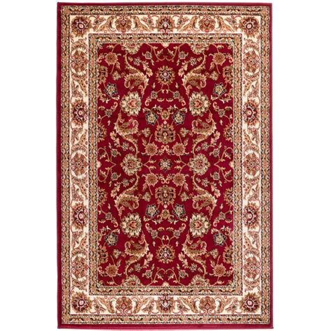 Burgundy Area Rugs Rug And Decor Inc Summit Brown Burgundy Area Rug Reviews Wayfair