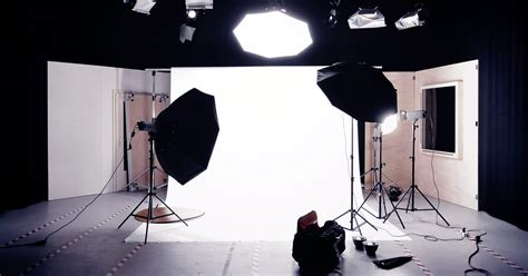 layout photography studio diy video studio setup on a budget ibm cloud video