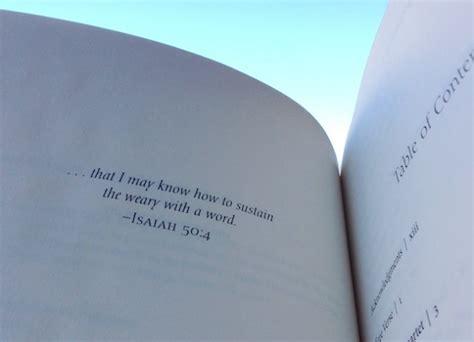 epigraph quotes Quotes
