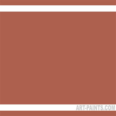 brown pink artist paints 215 brown pink paint brown pink color daler rowney artist