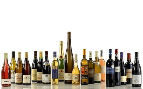 vin scrabble les vins fran 231 ais et le scrabble