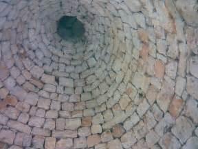 trulli interno interno trullo picture of the trulli of alberobello