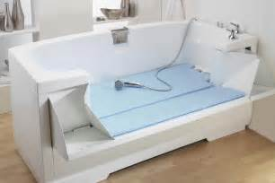 bathtubs for the elderly and disabled disabled bathroom