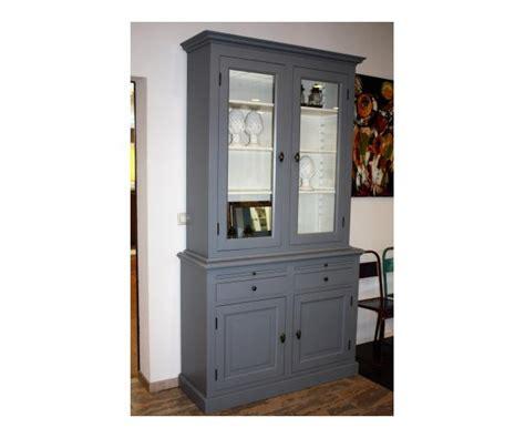 geschirrschrank grau vitrine grau geschirrschrank grau wohnzimmerschrank im