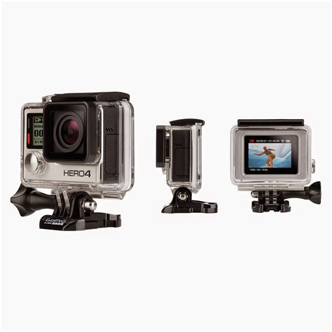 gopro 4 silver best buy gopro at best buy goproatbestbuy confessions of