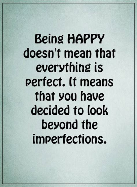 happy quotes happiness quotes about sayings being happy not