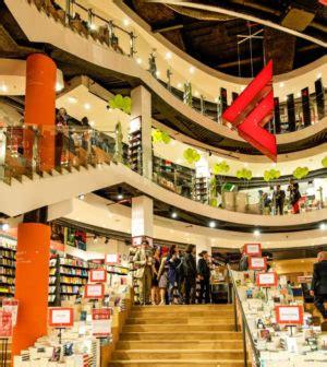 libreria feltrinelli genova libri e tarocchi una nuova settimana alla feltrinelli di