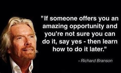richard branson quotes richard branson quote entrepreneur inspiration
