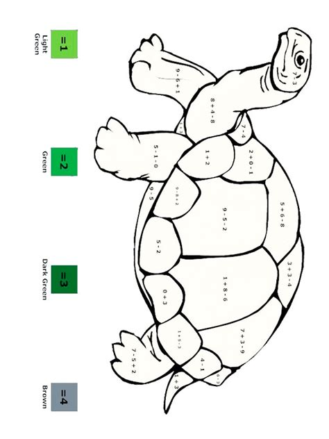 math coloring math coloring pages and print math coloring pages