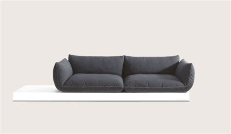 sofa made in germany 143 best images about design made in germany on