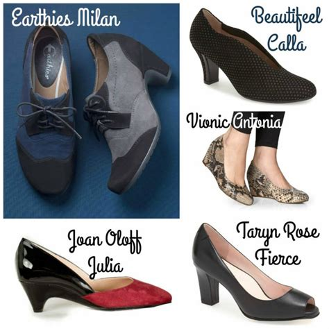 shoes for with arch support dress heels with arch support