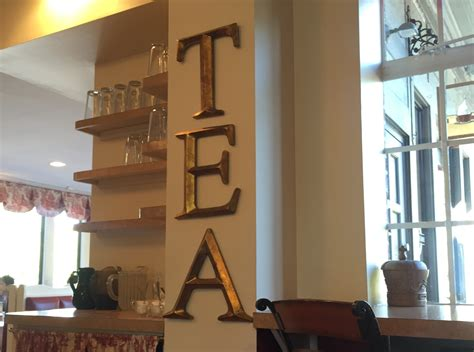 cambridge tea house cambridge tea house 28 images houses mallanganee mitula property cambridge tea