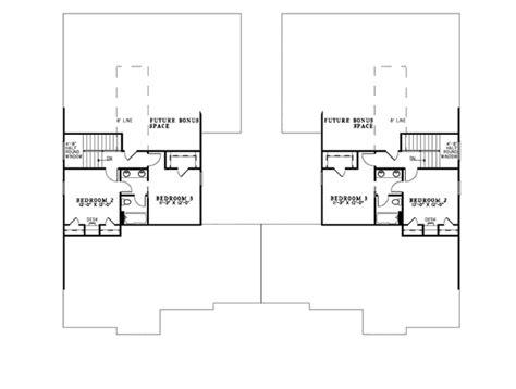 country creek duplex home plan 055d 0865 house plans and country creek duplex home plan 055d 0865 house plans and
