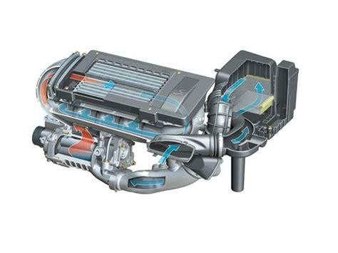 Kompresor Minicooper mini cooper s look review european car magazine