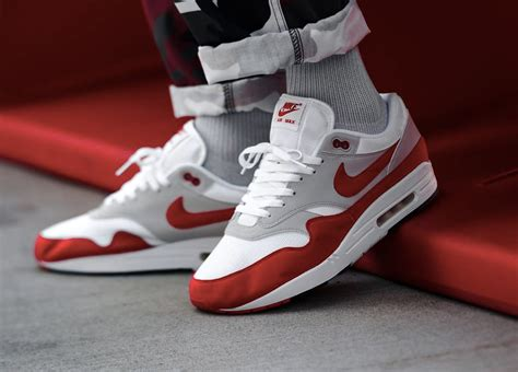 Nike Air Max One 2 the nike air max 1 ultra 2 0 le air max day releases