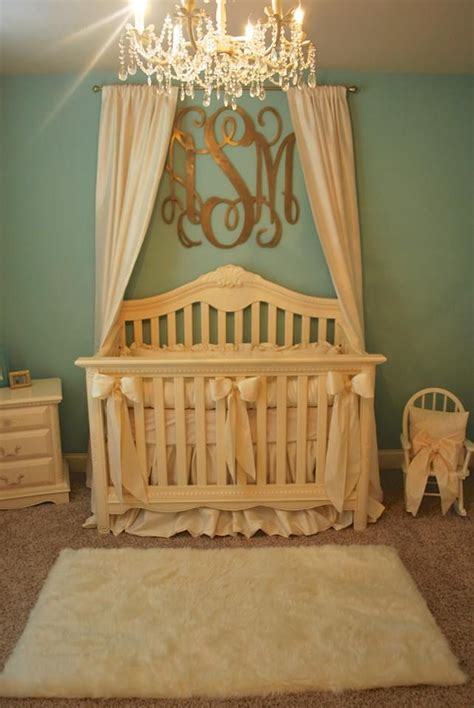 baby bedrooms 25 best ideas about pink gold nursery on pink