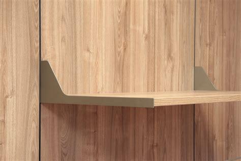 componenti per cabina armadio accessori cabine armadio produzione cabine armadio