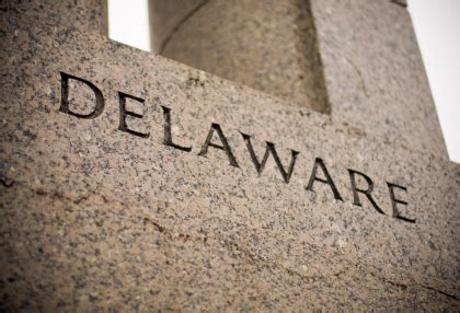 delaware franchise tax section delaware construction legislation stalls in the senate