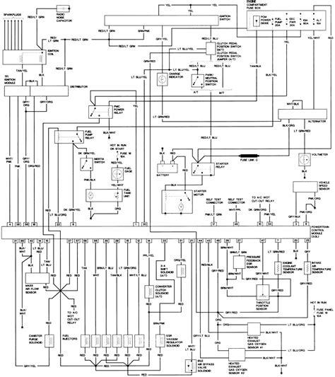 2000 camry wiring diagram wiring diagram manual