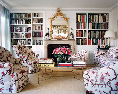 design house decor floral park ny only boring people are bored the real lee radziwill