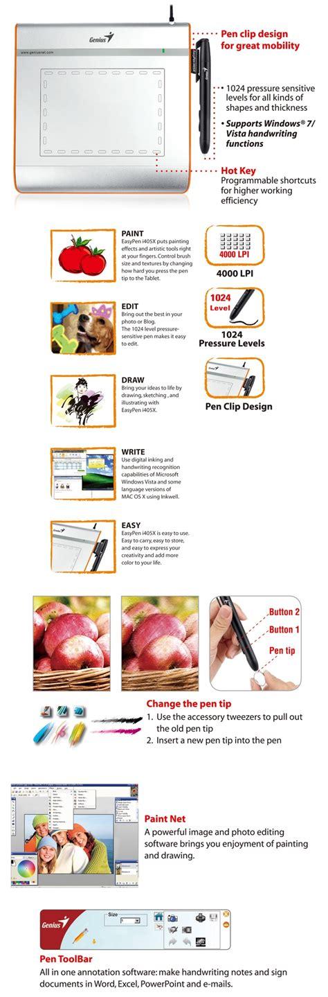 Tablet Untuk Menggambar mouse pen untuk komputer tablet menulis menggambar edit dengan mudah harga jual