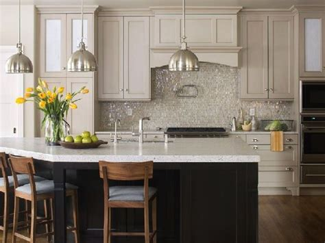 beautiful backsplashes 25 creative kitchen backsplash
