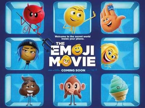 world film emoji 425 best emoji printables images on pinterest