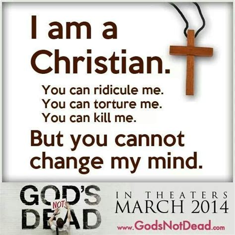 am i really a christian exploring salvation and beyond books 25 best ideas about gods not dead on god s