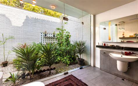 house and garden bathroom ideas 8 amazing indoor garden ideas for your home