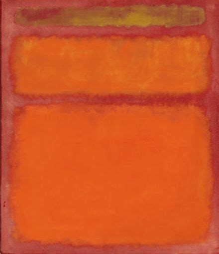 rothko the color field 145215659x 17 best images about color field painting on helen frankenthaler timeline and canvases