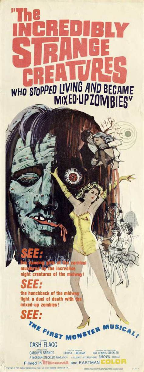 judul film zombie seru 6 film dengan judul terburuk jadiberita com