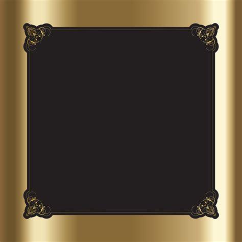 decorative border download decorative border download free vector art stock