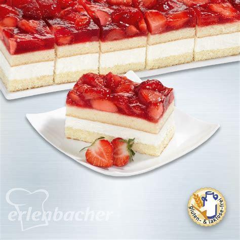 Laktosefreier Kuchen Kaufen
