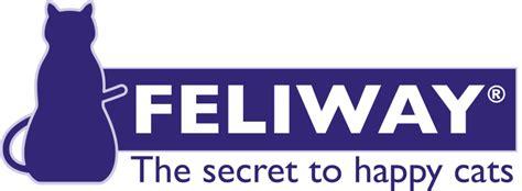 Stickers For Walls Uk feliway spray 60ml amazon co uk pet supplies