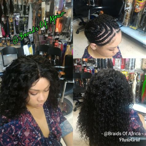 sew in specials rochester ny home mad hair studio hartville ohio best 25 full head