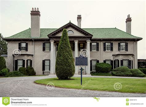 house floor plans green home mansion mansion house editorial stock photo image of beautiful