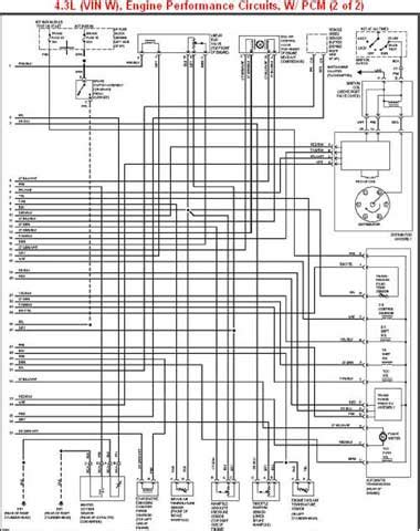 cool gm alternator wiring diagram pcm gallery electrical