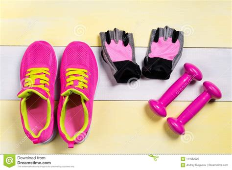 pairs   fitness sports    wooden