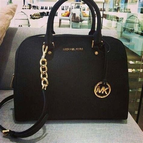 Michael Kors Fall 2007 In My Bag by 17 Best Images About Michael Kors Bags On